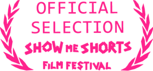 sms_official_selection_pink_RGB